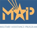 VFW Military Assistance Proram